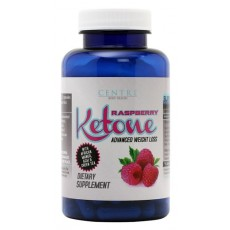 Raspberry Ketone Advanced Weight Loss