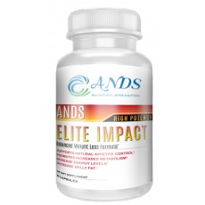 ANDS Elite Impact
